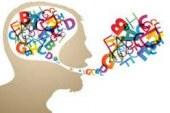 فن سخنرانی چیست چطور درست صحبت کنیم
