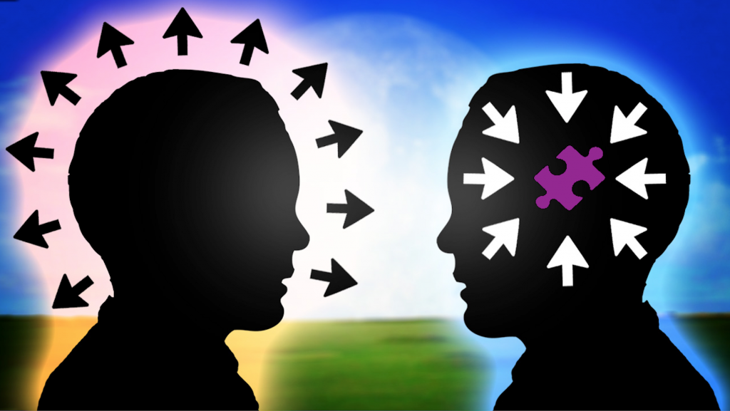 تمرینات افزایش هوش کلامی