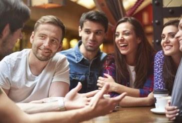 قدرت بیان در فروش- چگونه خوب صحبت کنیم