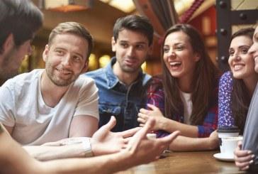 چگونه صحبت کنیم تا جذاب شویم- آموزش فن بیان و سخنرانی