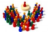 ساختار سخنرانی – چطور یک سمینار سخنرانی را برنامه ریزی کنیم