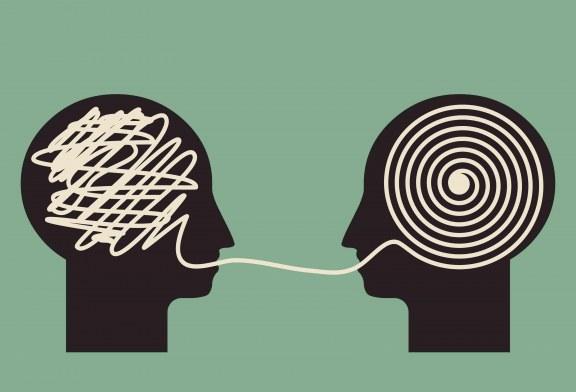 مهارت صحبت کردن – آموزش سخنرانی در جمع
