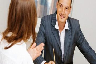 نحوه سخنرانی در جلسات-فن بیان آموزش