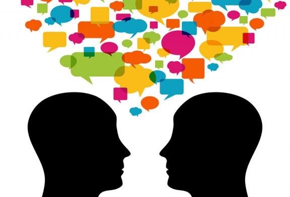 چرا سخنرانی می کنیم – جذاب سخنرانی کردن