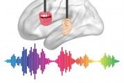 استفاده از کلمات زیبا در مکالمه و سخنرانی-متن سخنرانی
