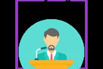 نمونه متن سخنرانی-اعتماد به نفس-آموزش سخنرانی و فن بیان