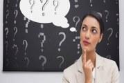 آموزش سخنرانی در جمع-تکنیک های خوب صحبت کردن