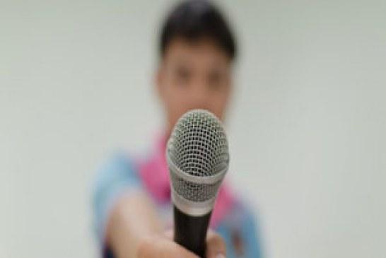 جملات تمرین بیان- سخنرانی و فن بیان- فن بیان آموزش
