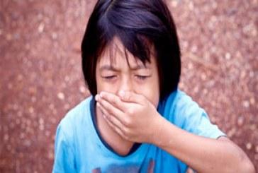 کم حرفی- خجالتی- آموزش سخنرانی-فن بیان آموزش
