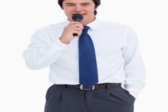 مهارت ارتباط موثر-فن بیان آموزش- سخنرانی و فن بیان
