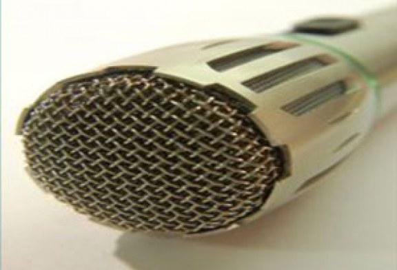 تمرین سخنرانی-چگونه سخنرانی کنیم-فن بیان قوی