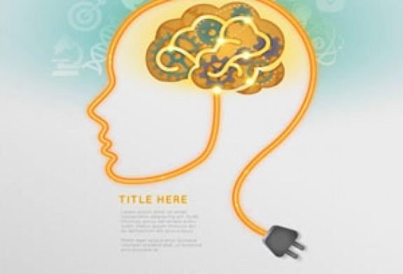 هوش کلامی-فن بیان قوی- آموزش سخنرانی وفن بیان