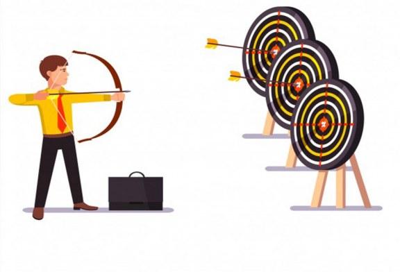 آموزش فن بیان و سخنرانی-فن بیان آموزش-فن بیان قوی