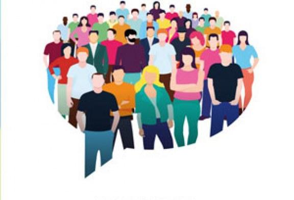 مهارت سخنرانی در جمع-آموزش سخنرانی و فن بیان