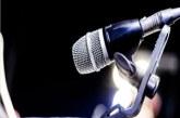 تمرین ادای صحیح کلمات همراه با اعتماد به نفس- آموزش سخنرانی و فن بیان