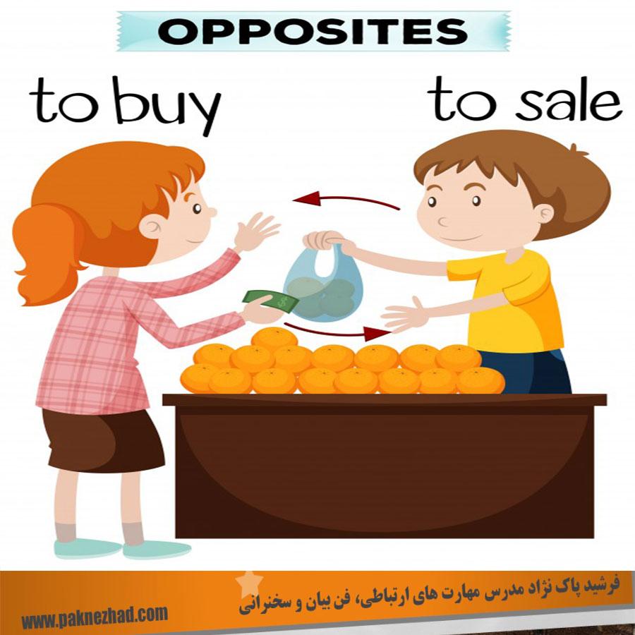 آموزش فروش