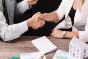 آموزش فروش-تکنیک های فروشندگی-آموزش سخنرانی و فن بیان