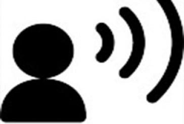 فن بیان و اعتماد به نفس-آموزش فن بیان-اعتماد به نفس