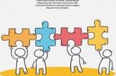 چگونه در جمع دوستان صحبت کنیم-آموزش سخنرانی و فن بیان