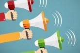 چگونه صدای خود را زیبا کنیم-آموزش سخنرانی-فن بیان آموزش