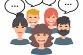 مهارت های ارتباطی چیست-ارتباطات-فرشید پاک نژاد