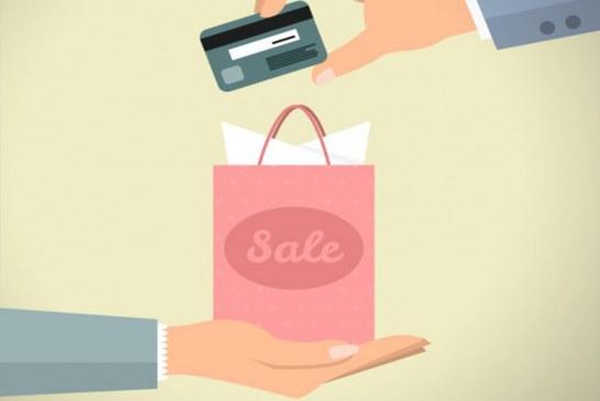 فن بیان در فروشندگی-چطور مشتری را متقاعد کنیم-فن بیان آموزش