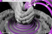 تمرین فن بیان و صدا سازی-پاک نژاد